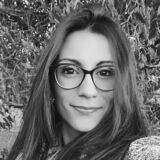 Elena Sartor
