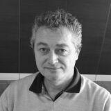 Paolo Mazzer