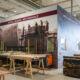 Dema Pubblicità-Interior Design Garbellotto 5