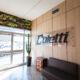 Dema Pubblicità-Interior design Coletti 6