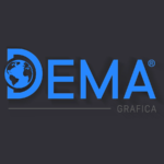 Dema Grafica mobile